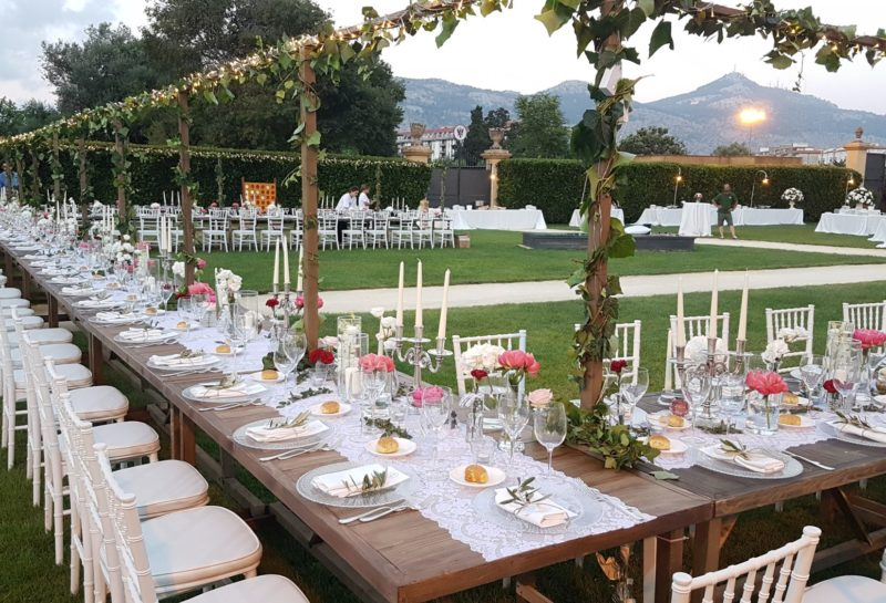 skenarte_wedding_location_da_sogno